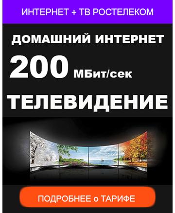 Реклама сайта в интернете Улица ЦНИИМОД поведенческие факторы yandex Сентябрьская улица (дачный поселок Кокошкино)