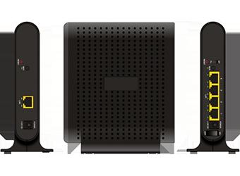 Motorola VAP2404